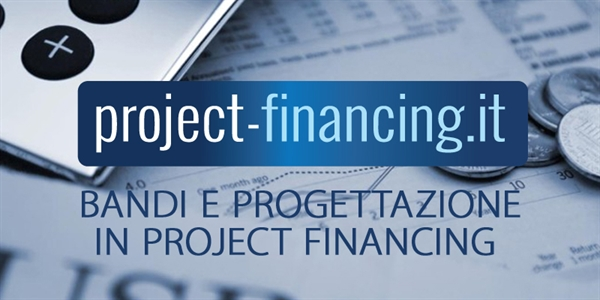 Project-financing